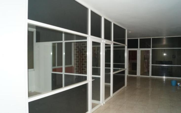 Foto de oficina en venta en  106, bellavista, cuernavaca, morelos, 1016305 No. 07