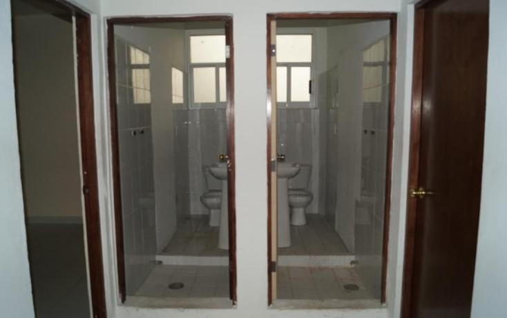 Foto de oficina en venta en  106, bellavista, cuernavaca, morelos, 1016305 No. 10