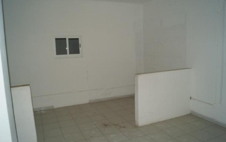 Foto de oficina en venta en  106, bellavista, cuernavaca, morelos, 1016305 No. 12