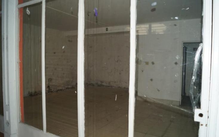 Foto de oficina en venta en  106, bellavista, cuernavaca, morelos, 1016305 No. 14