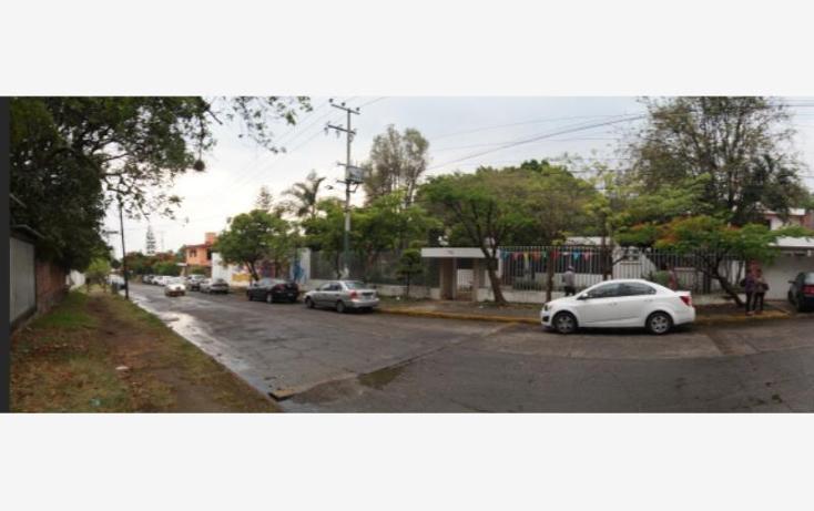 Foto de casa en venta en  106, bellavista, cuernavaca, morelos, 960199 No. 01