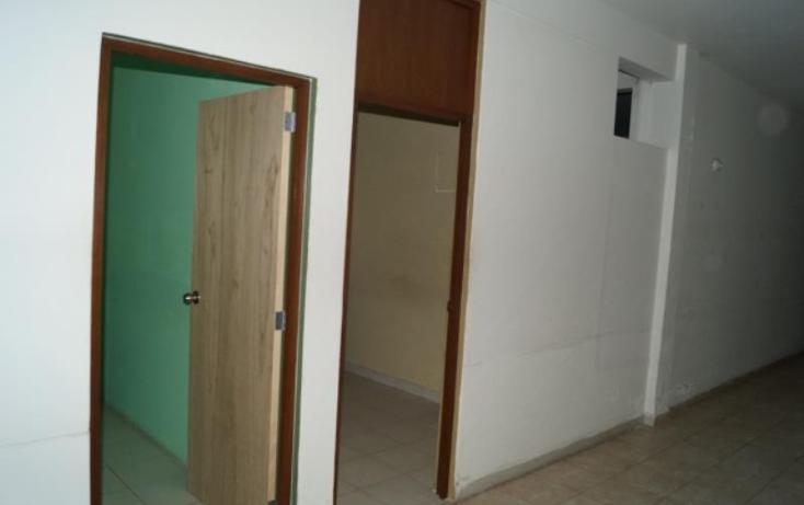 Foto de casa en venta en  106, bellavista, cuernavaca, morelos, 960199 No. 06
