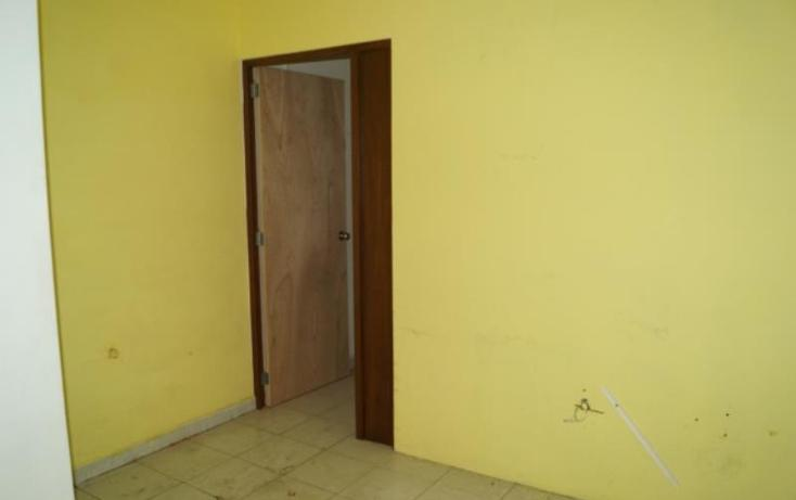 Foto de casa en venta en  106, bellavista, cuernavaca, morelos, 960199 No. 11