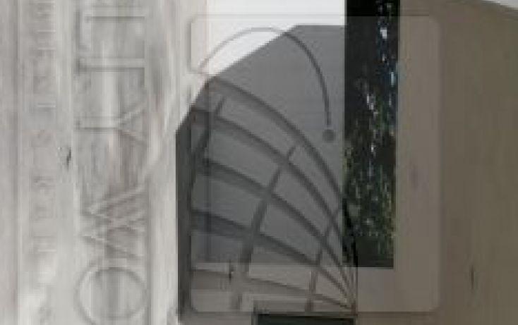 Foto de departamento en venta en 106, burócratas del estado, monterrey, nuevo león, 1412229 no 08