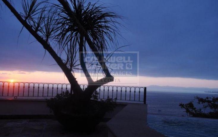 Foto de casa en condominio en venta en 106 calle coapinole 3 real de amapas 106, amapas, puerto vallarta, jalisco, 740779 no 03