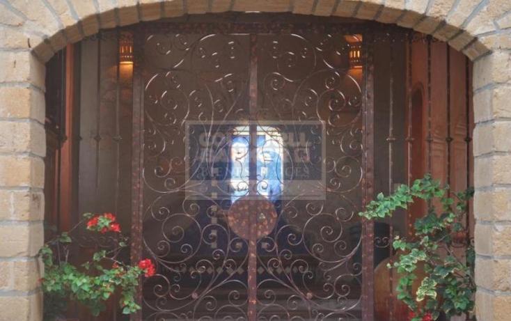 Foto de casa en condominio en venta en  106, amapas, puerto vallarta, jalisco, 740779 No. 04