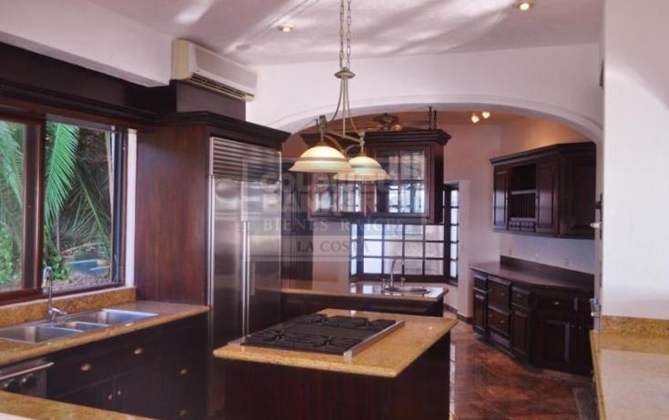 Foto de casa en condominio en venta en  106, amapas, puerto vallarta, jalisco, 740779 No. 05