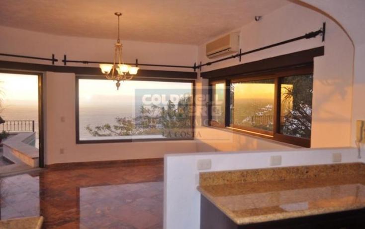 Foto de casa en condominio en venta en  106, amapas, puerto vallarta, jalisco, 740779 No. 06