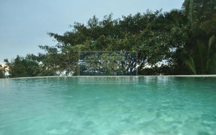 Foto de casa en condominio en venta en  106, amapas, puerto vallarta, jalisco, 740779 No. 08