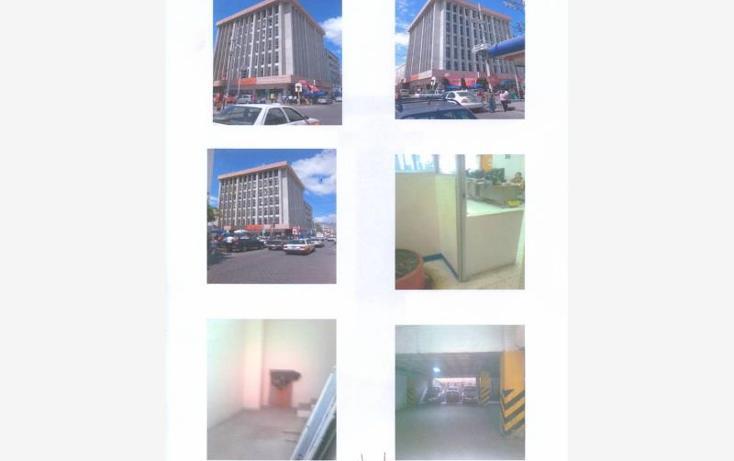 Foto de edificio en venta en  106, centro sct chiapas, tuxtla gutiérrez, chiapas, 594091 No. 01