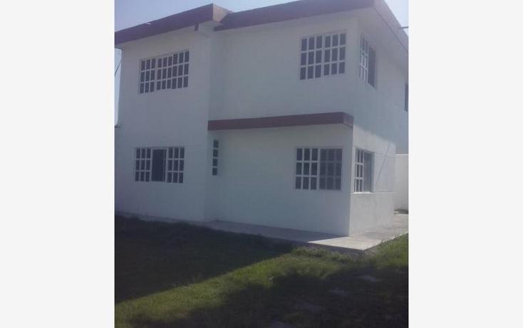 Foto de casa en venta en  106, chipilo de francisco javier mina, san gregorio atzompa, puebla, 1954000 No. 01