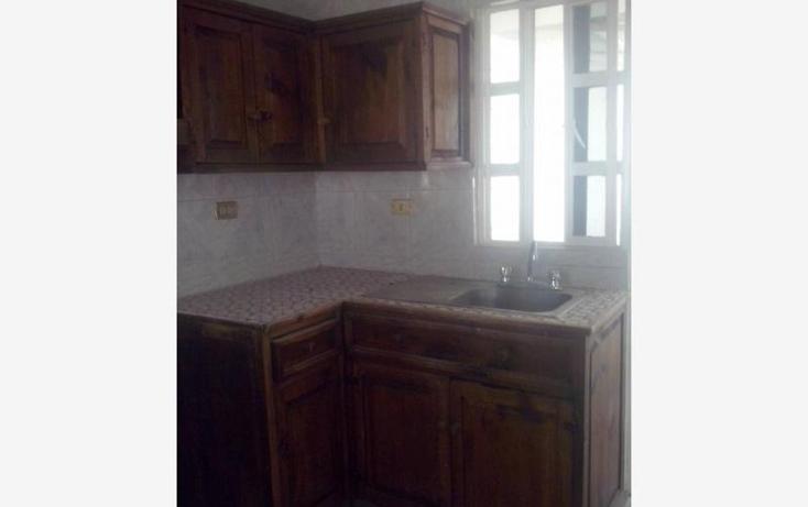 Foto de casa en venta en  106, chipilo de francisco javier mina, san gregorio atzompa, puebla, 1954000 No. 03