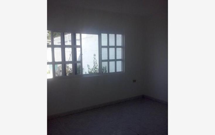 Foto de casa en venta en  106, chipilo de francisco javier mina, san gregorio atzompa, puebla, 1954000 No. 06