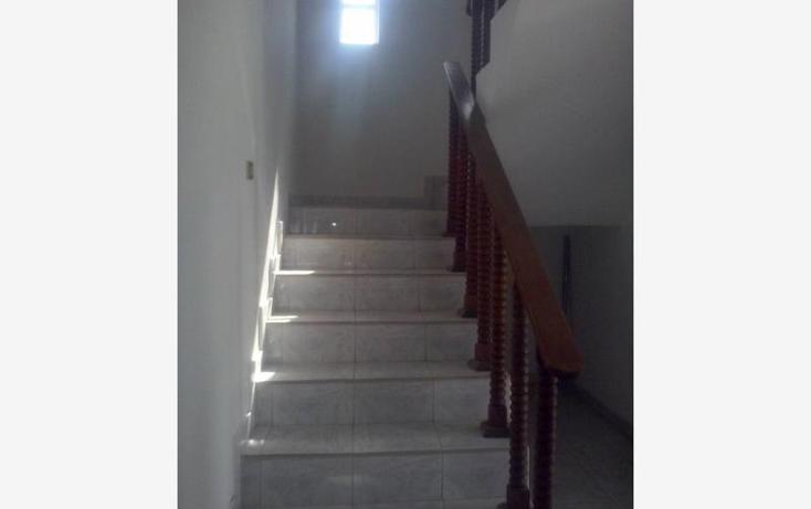 Foto de casa en venta en  106, chipilo de francisco javier mina, san gregorio atzompa, puebla, 1954000 No. 08