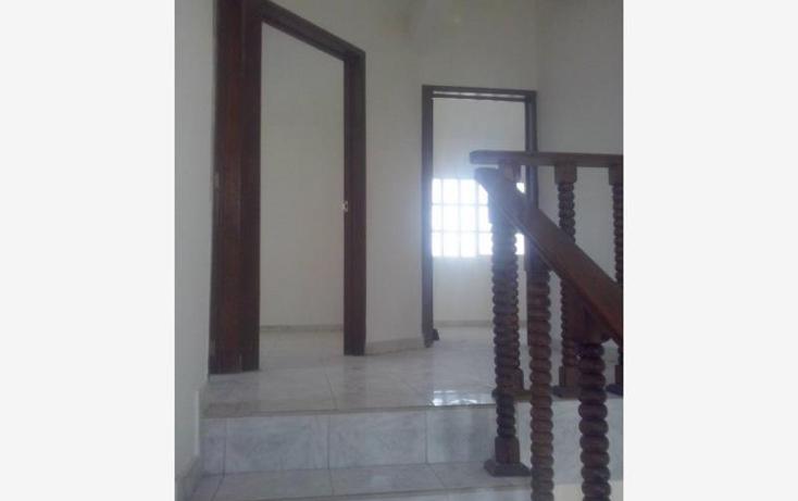 Foto de casa en venta en  106, chipilo de francisco javier mina, san gregorio atzompa, puebla, 1954000 No. 09