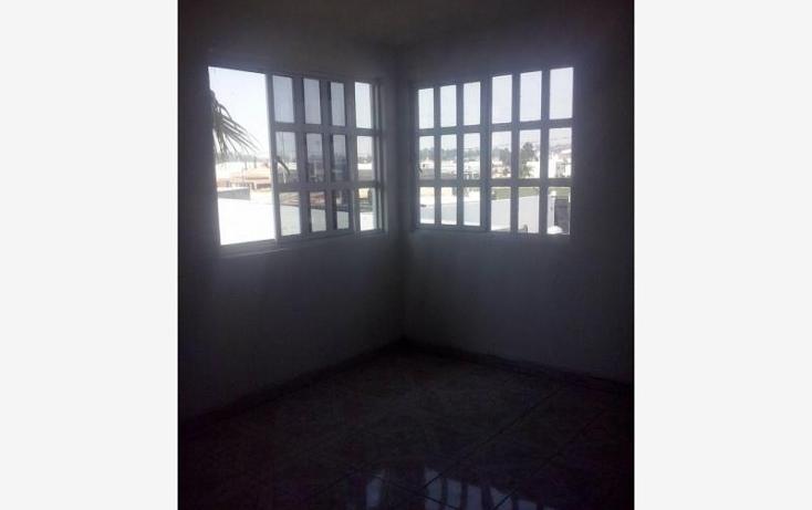Foto de casa en venta en  106, chipilo de francisco javier mina, san gregorio atzompa, puebla, 1954000 No. 10