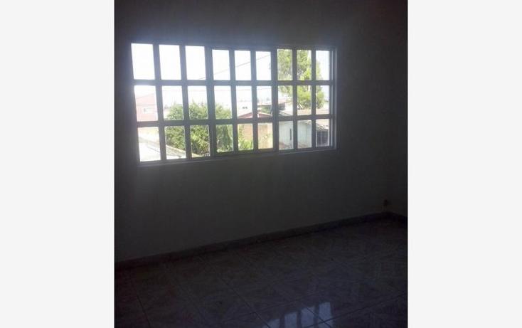 Foto de casa en venta en  106, chipilo de francisco javier mina, san gregorio atzompa, puebla, 1954000 No. 11