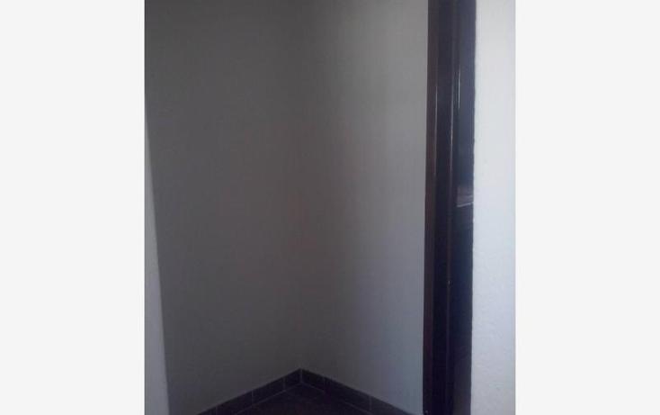 Foto de casa en venta en  106, chipilo de francisco javier mina, san gregorio atzompa, puebla, 1954000 No. 15