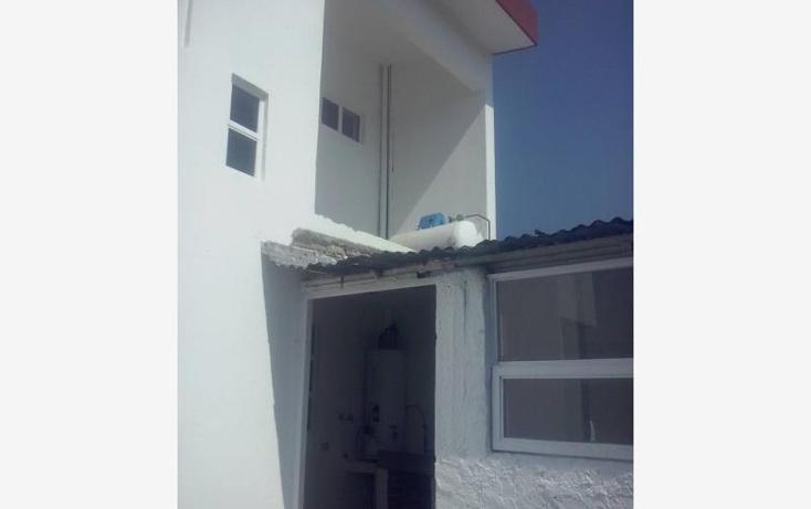 Foto de casa en venta en  106, chipilo de francisco javier mina, san gregorio atzompa, puebla, 1954000 No. 16