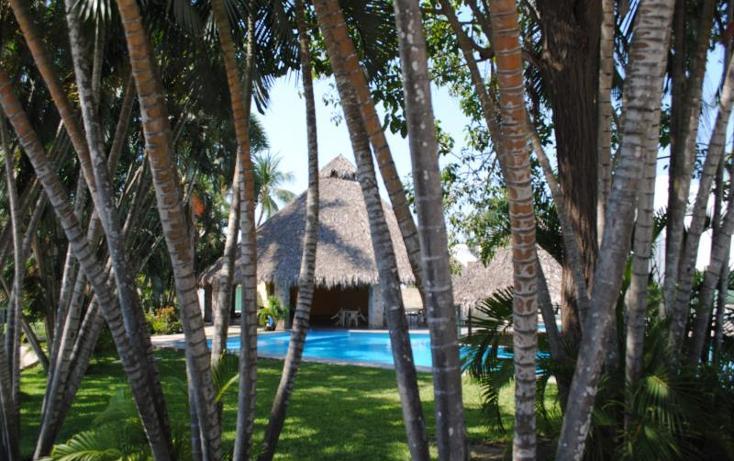Foto de casa en venta en  106, club santiago, manzanillo, colima, 1683452 No. 03