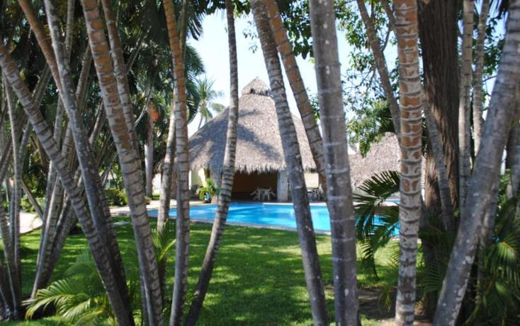 Foto de casa en venta en  106, club santiago, manzanillo, colima, 1683452 No. 04