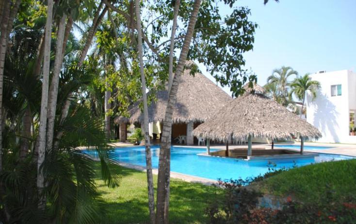 Foto de casa en venta en  106, club santiago, manzanillo, colima, 1683452 No. 05