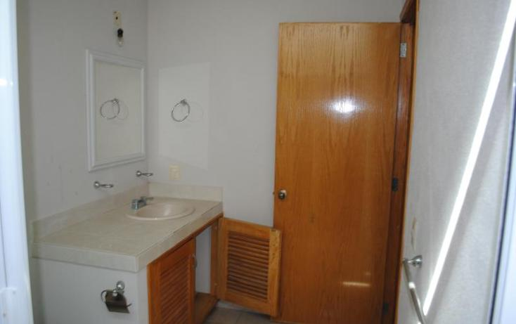 Foto de casa en venta en  106, club santiago, manzanillo, colima, 1683452 No. 06