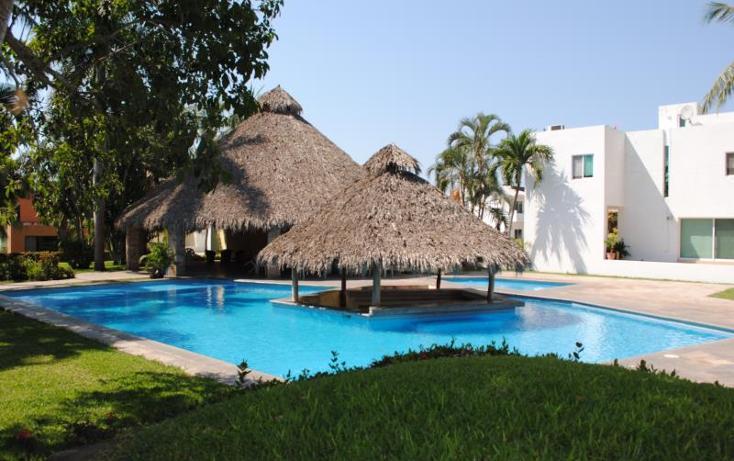 Foto de casa en venta en  106, club santiago, manzanillo, colima, 1683452 No. 07