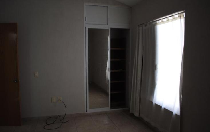 Foto de casa en venta en  106, club santiago, manzanillo, colima, 1683452 No. 09