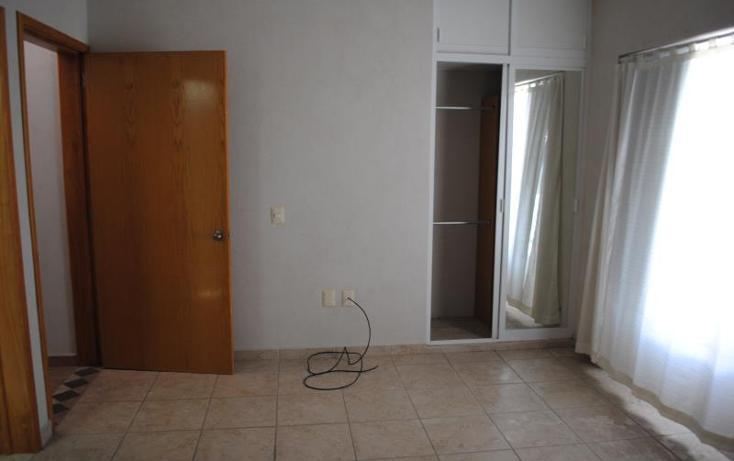 Foto de casa en venta en  106, club santiago, manzanillo, colima, 1683452 No. 10