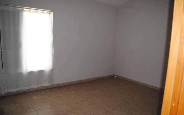 Foto de casa en venta en  106, club santiago, manzanillo, colima, 1683452 No. 11