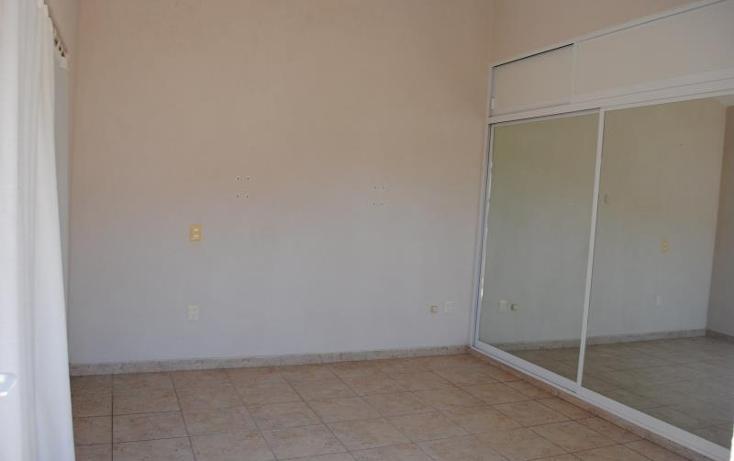 Foto de casa en venta en  106, club santiago, manzanillo, colima, 1683452 No. 12