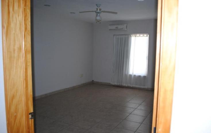 Foto de casa en venta en  106, club santiago, manzanillo, colima, 1683452 No. 13