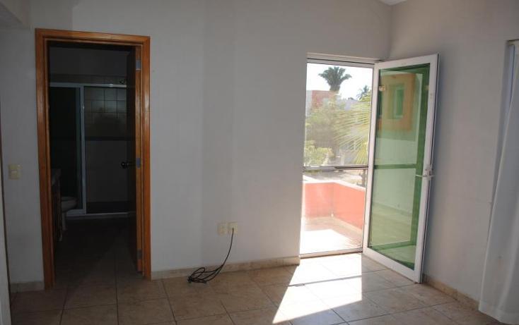 Foto de casa en venta en  106, club santiago, manzanillo, colima, 1683452 No. 16