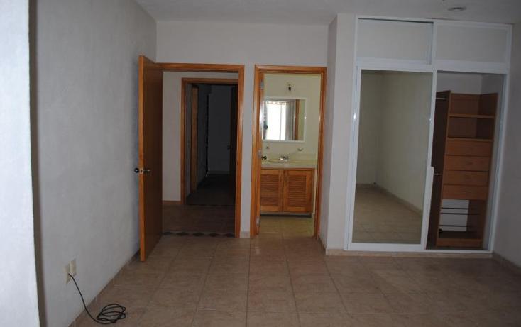 Foto de casa en venta en  106, club santiago, manzanillo, colima, 1683452 No. 18
