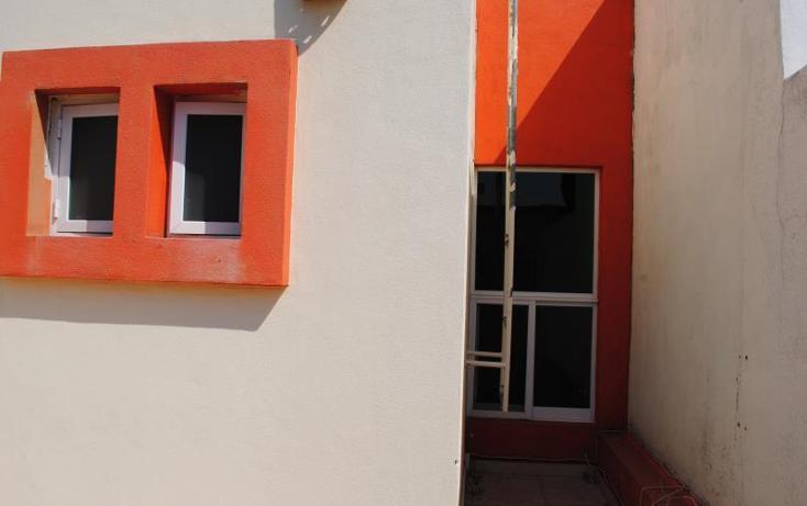 Foto de casa en venta en  106, club santiago, manzanillo, colima, 1683452 No. 19