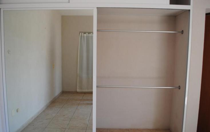 Foto de casa en venta en  106, club santiago, manzanillo, colima, 1683452 No. 20