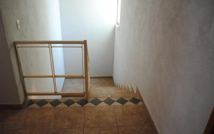 Foto de casa en venta en  106, club santiago, manzanillo, colima, 1683452 No. 23