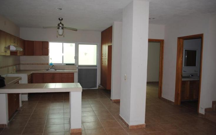 Foto de casa en venta en  106, club santiago, manzanillo, colima, 1683452 No. 26