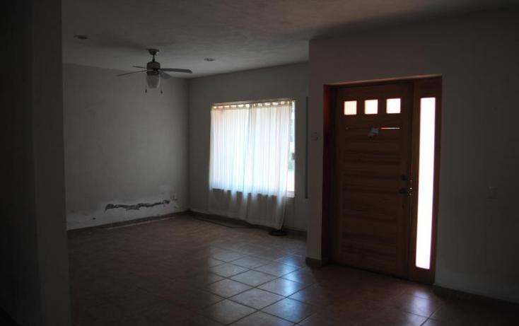 Foto de casa en venta en  106, club santiago, manzanillo, colima, 1683452 No. 27