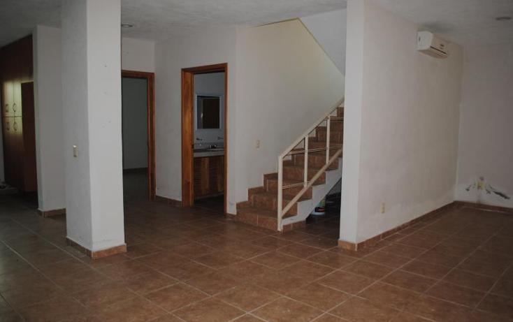 Foto de casa en venta en  106, club santiago, manzanillo, colima, 1683452 No. 28