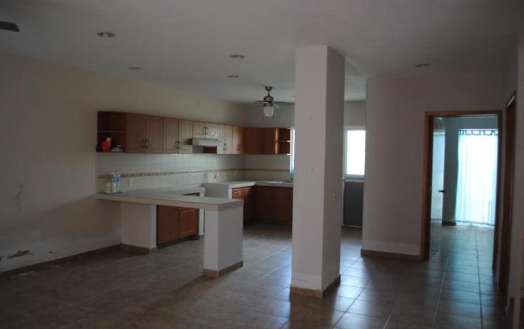 Foto de casa en venta en  106, club santiago, manzanillo, colima, 1683452 No. 29