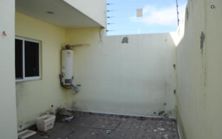 Foto de casa en venta en  106, club santiago, manzanillo, colima, 1683452 No. 32