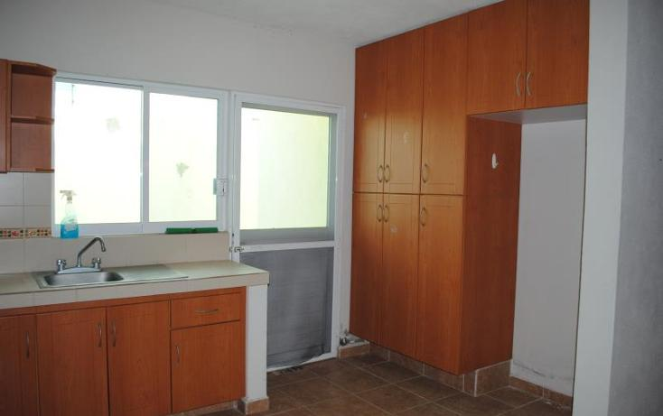 Foto de casa en venta en  106, club santiago, manzanillo, colima, 1683452 No. 33