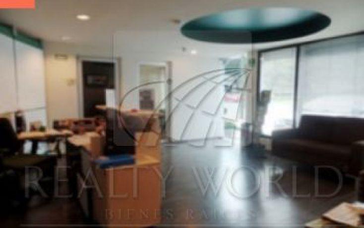 Foto de oficina en renta en 106, del valle, san pedro garza garcía, nuevo león, 1635795 no 03