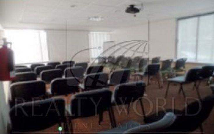 Foto de oficina en renta en 106, del valle, san pedro garza garcía, nuevo león, 1635795 no 04