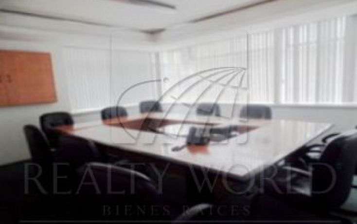 Foto de oficina en renta en 106, del valle, san pedro garza garcía, nuevo león, 1635795 no 05
