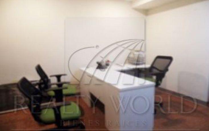 Foto de oficina en renta en 106, del valle, san pedro garza garcía, nuevo león, 1635795 no 07