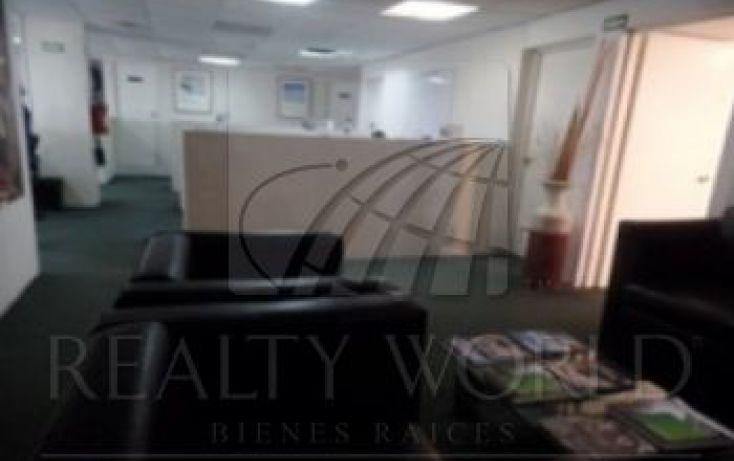 Foto de oficina en renta en 106, del valle, san pedro garza garcía, nuevo león, 1635795 no 09