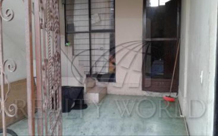 Foto de casa en venta en 106, infonavit benito juárez, guadalupe, nuevo león, 950435 no 02